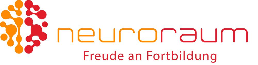 Signet neuroraumFreude_2c