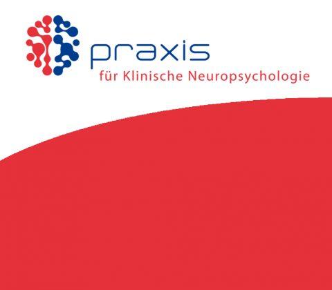 Praxis für Klinische Neuropsychologie